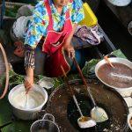Thai-Market-Bangkok
