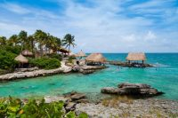 The 2015 Cancun-Riviera Maya Wine and Wine Celebrates Spain & Top Female Mexican Chefs