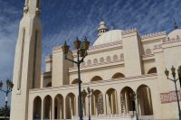 Bahrain, A Diversity of Experiences on a Tiny Island