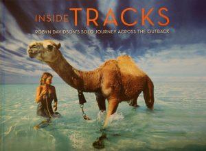 inside-tracks