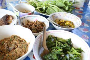 rat-curry-thailand