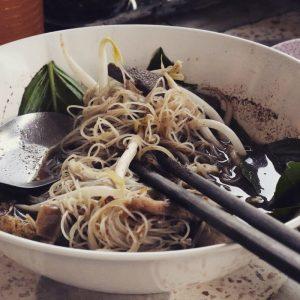 thai-village-food (5)