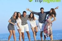 Find Your Travel Tribe & Plan an Unforgettable Adventure with TripTogether
