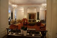 Trip to Budapest for VinCE Wine Show