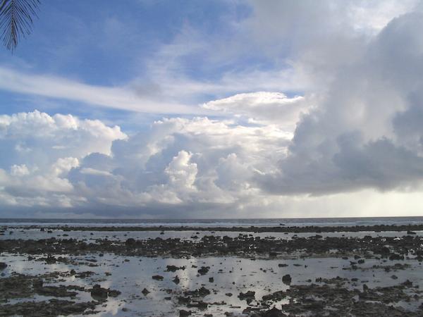 CloudParade