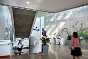 USA - Pittsburgh - Phipps Conservatory and Botanical Gardens CREDIT Denmarsh Photography, Inc - Salloum