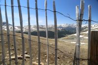 A Few Interesting Notes About the Country of Andorra