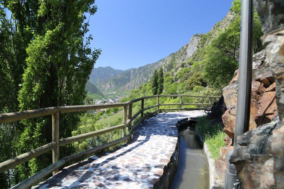 Cami-de-la-Curruba-Andorra (3)