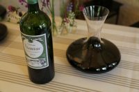 A Memorable Visit to Chateau Siaurac in Lalande de Pomerol, Bordeaux