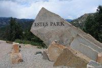 Calling all Thrill Seekers: Soar, Fly and Zip across Colorado this Summer