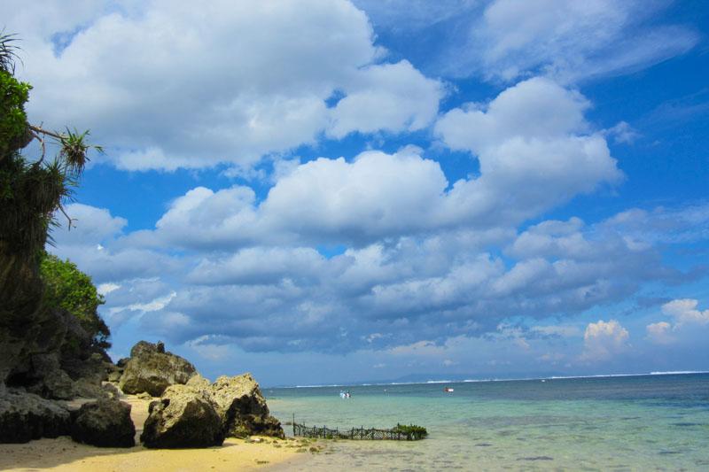 Bali-Indonesia-Relaxing (4)