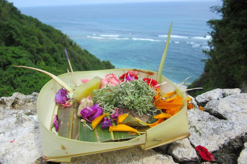 Bali-Indonesia-Relaxing (8)