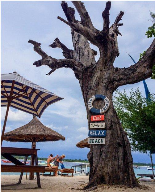 scuba-gili-island (1)