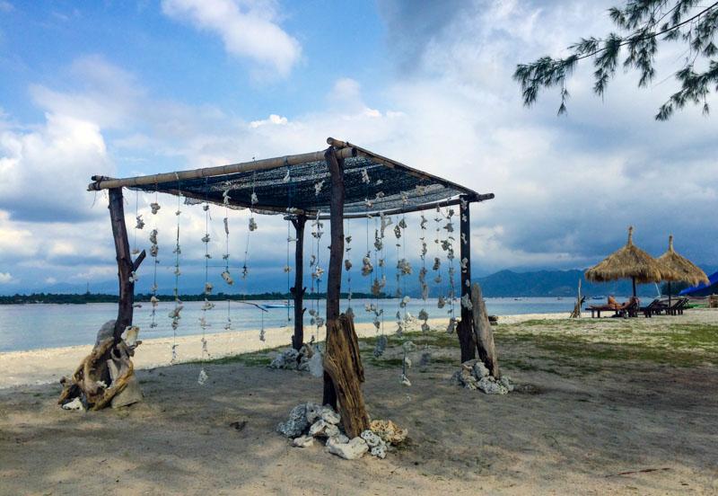 scuba-gili-island (13)