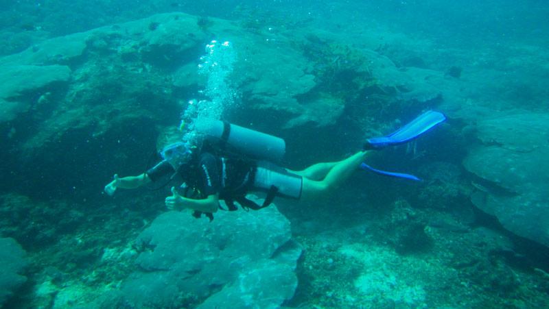 scuba-gili-island (5)