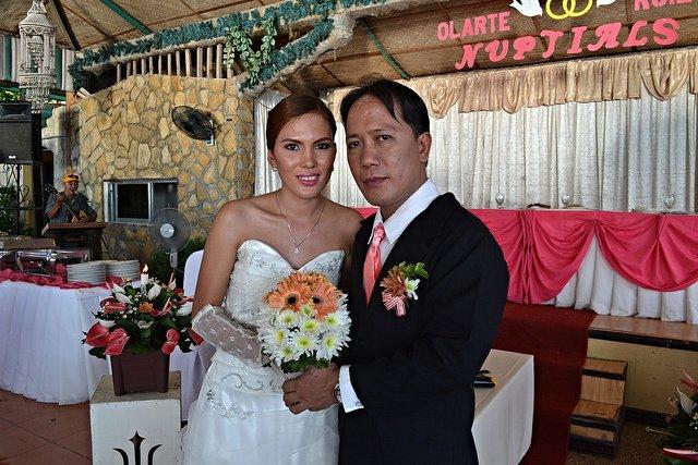 Wedding-Villa-Alzhun-Resort-Tagbilaran