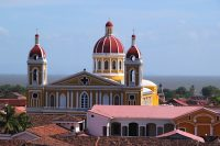 Five places to never miss on a trip to Nicaragua