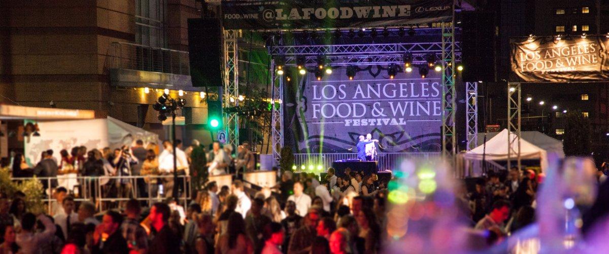 la-food-wine-fest (4)