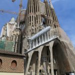 Spain-Barcelona-Montserrat (1)