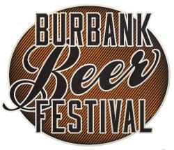 burbank-beer-festival