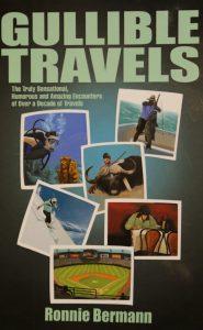 gullible-travels