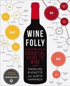 wine-folly