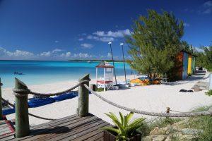 Half-Moon-Cay-Bahamas (10)
