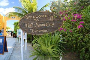 Half-Moon-Cay-Bahamas (2)
