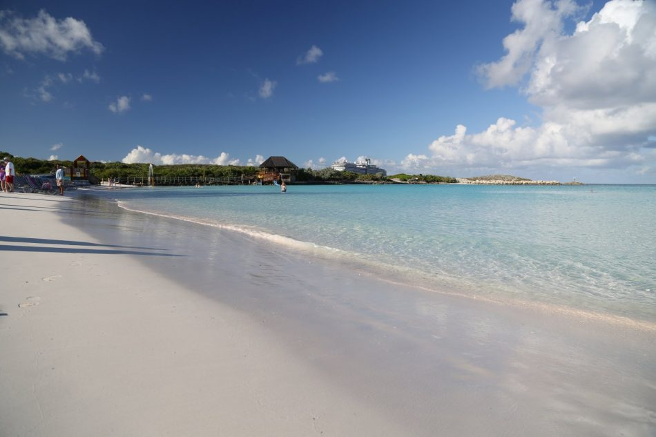 Half-Moon-Cay-Bahamas (4)