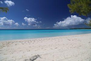 Half-Moon-Cay-Bahamas (8)