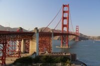 Handcrafted San Francisco Experience + Giveaway, Stearns & Foster + Jetsetter