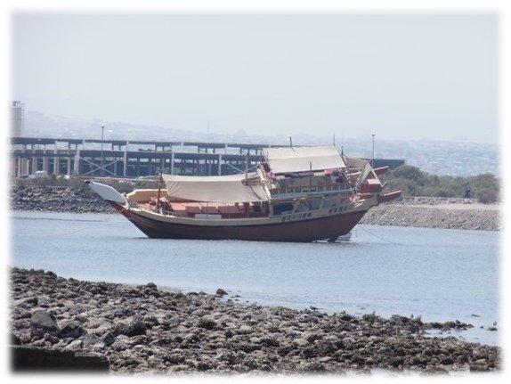 Djibouti (5)