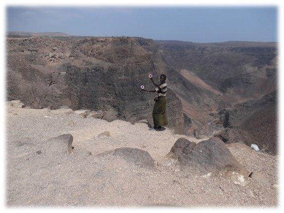 Djibouti (8)