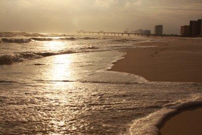 Gulf-Shores-Beach