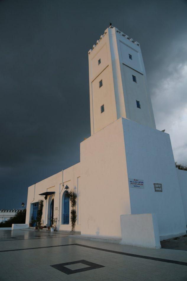 tunisia-carthage-la-marsa-sadi-bou-said (11)