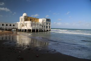 tunisia-carthage-la-marsa-sadi-bou-said (5)
