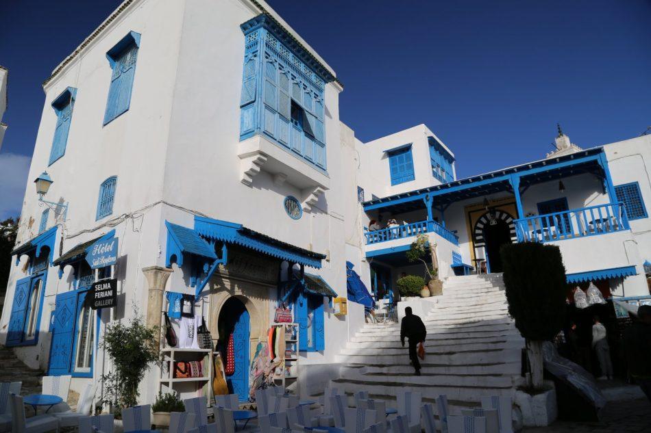 tunisia-carthage-la-marsa-sadi-bou-said (7)