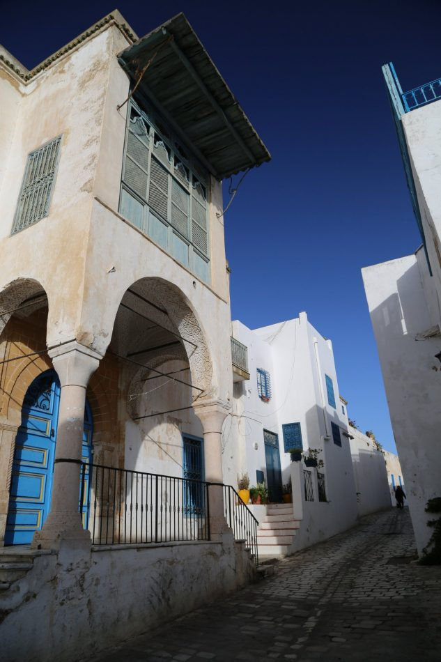 tunisia-carthage-la-marsa-sadi-bou-said (8)