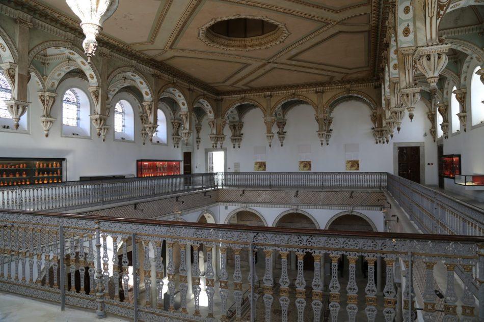 Bardo-National-Museum (8)
