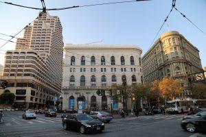San-Francisco-Buildings