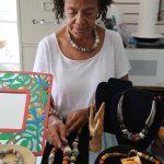 art-gallery-anguilla (1)