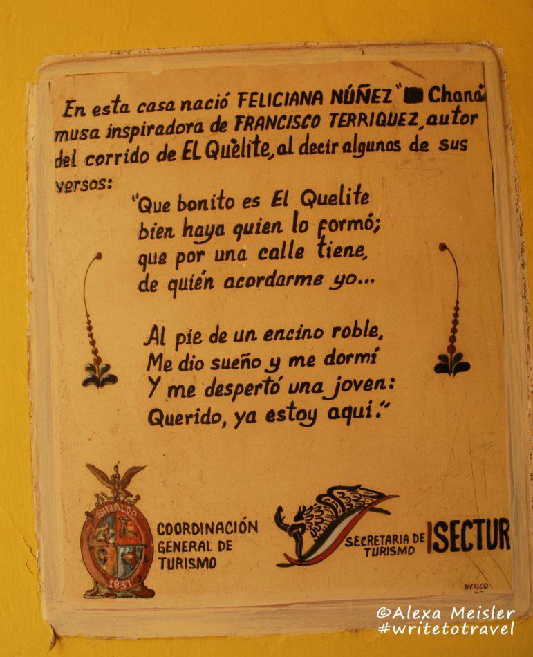 el-quelite-building-plaque