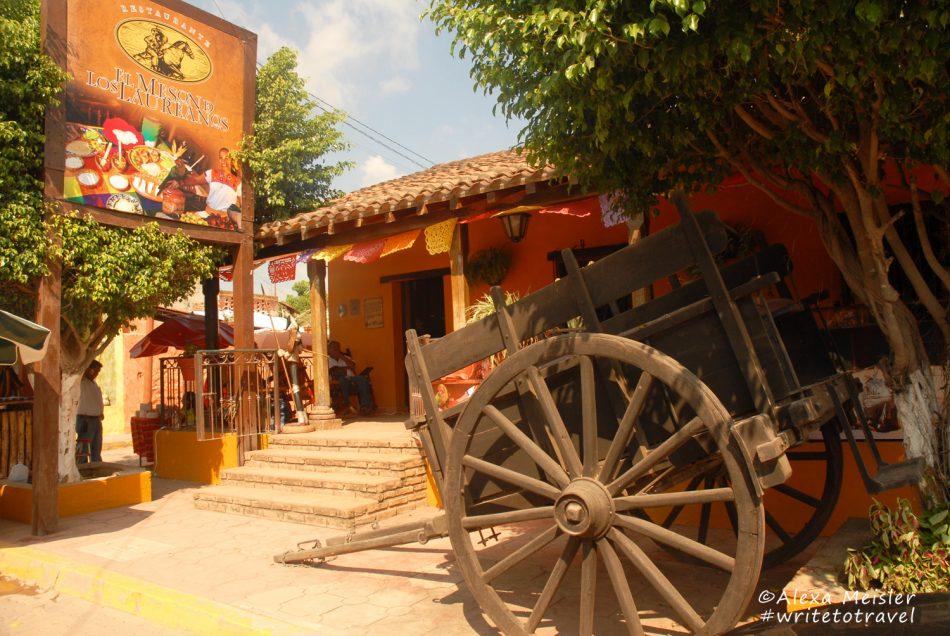 el-quelite-mazatlan-mexico-los-Laureanos-restaurant