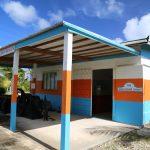 heritage-museum-anguilla (1)