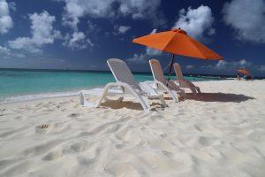 sandy-island-anguilla