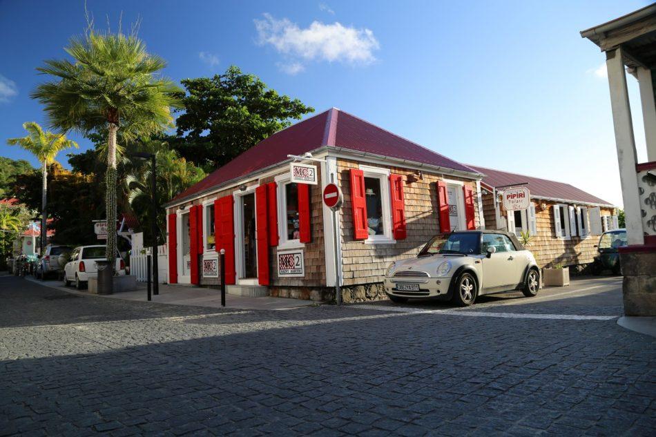 st-barths-caribbean (1)