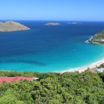 st-barths-caribbean (4)