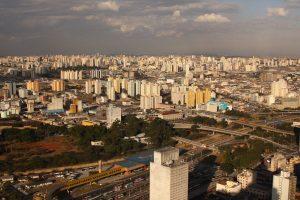 Sao-Paula-Banespa-Bank-View