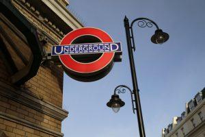 london-glouchester-station-6