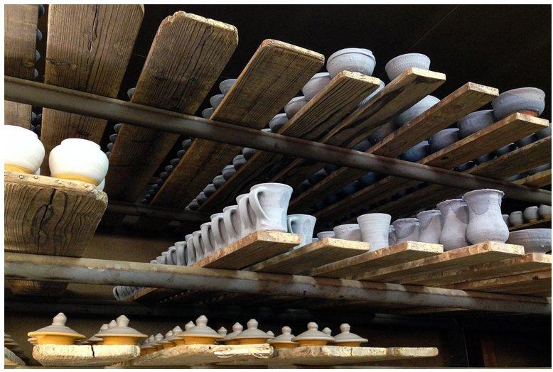 pottery-village-japan (11)
